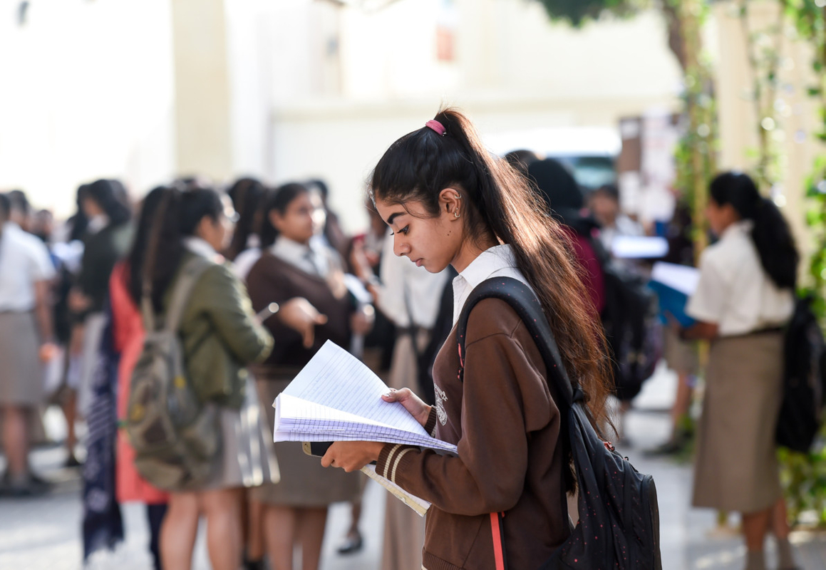 COVID-19: CBSE extends deadline till June 30 for schools to tabulate, submit marks for class 10