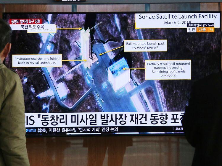 South_Korea_Koreas_Diplomacy_53123