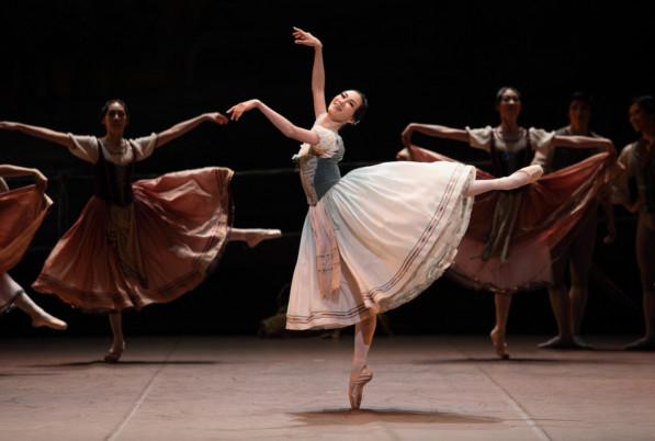 TAB-190307-WWW-Giselle_Korean-National-Ballet-(1)-1551886668019