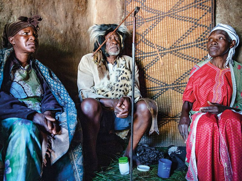 TOD-SCI_AFRICAN_HEALER_2-(Read-Only)
