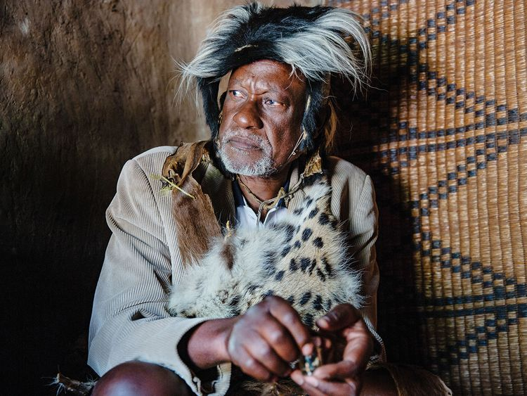 TOD-SCI_AFRICAN_HEALER_22-(Read-Only)