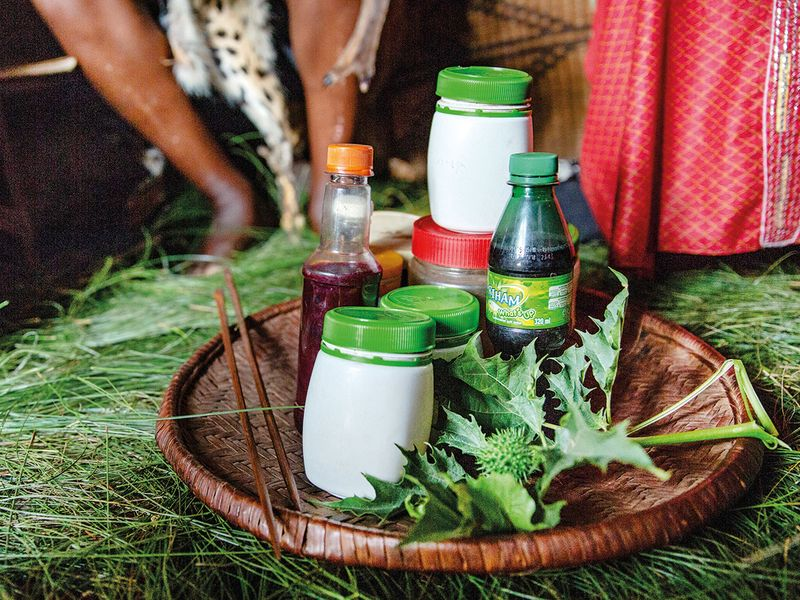 TOD-SCI_AFRICAN_HEALER_233-(Read-Only)