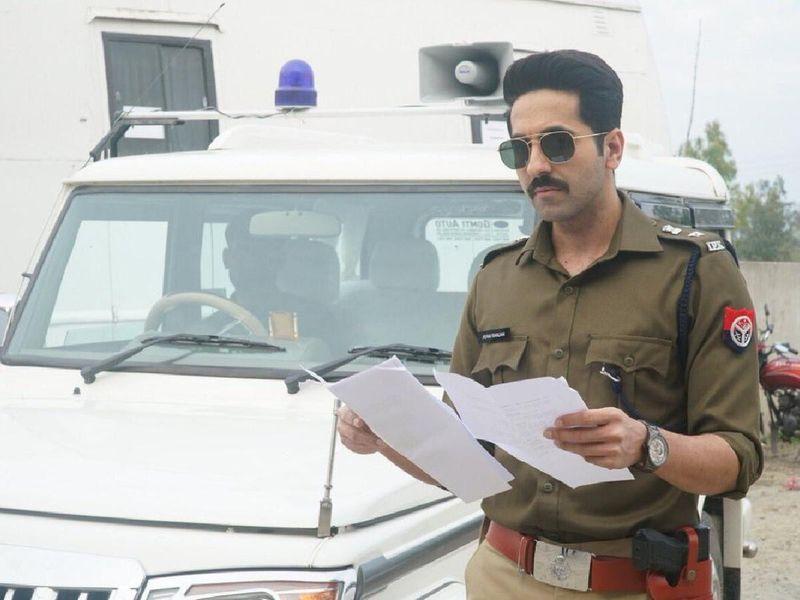 tab-Ayushmann-Khurrana-in-Article-15-1551861060292