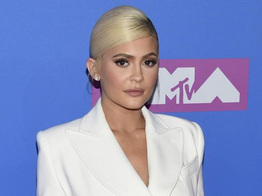 tab-Kylie-Jenner1-1551854826378