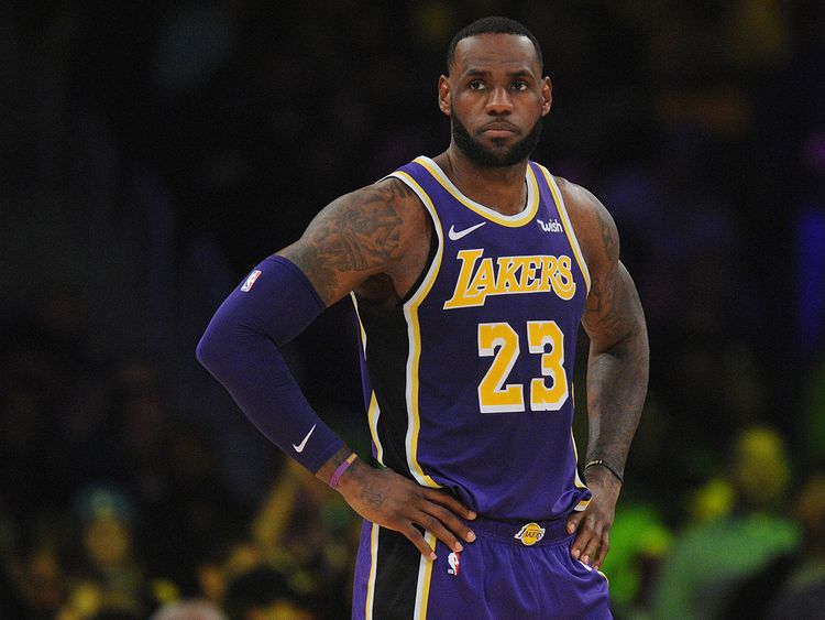 2019-03-07T065623Z_459555051_NOCID_RTRMADP_3_NBA-DENVER-NUGGETS-AT-LOS-ANGELES-LAKERS-(Read-Only)