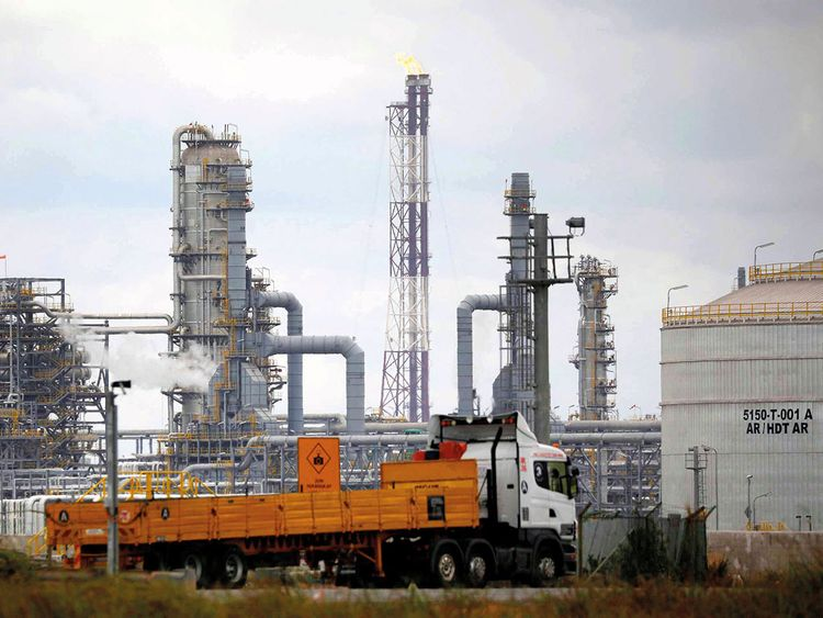 BUS-OIL-REFINERY112-(Read-Only)