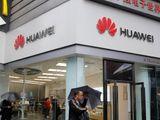 China_US_Huawei_82955