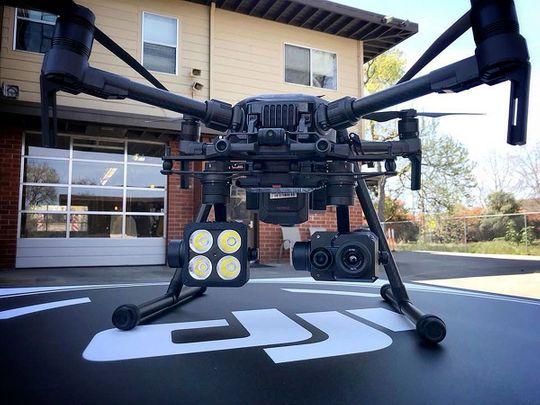 Heat_Seeking_Drones_58616