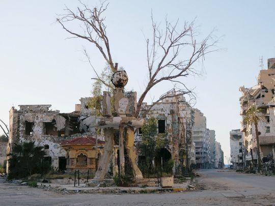 OPN--Libya-1551961871499