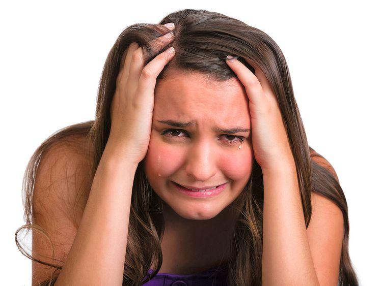 OPN-a-girl-crying-(Read-Only)