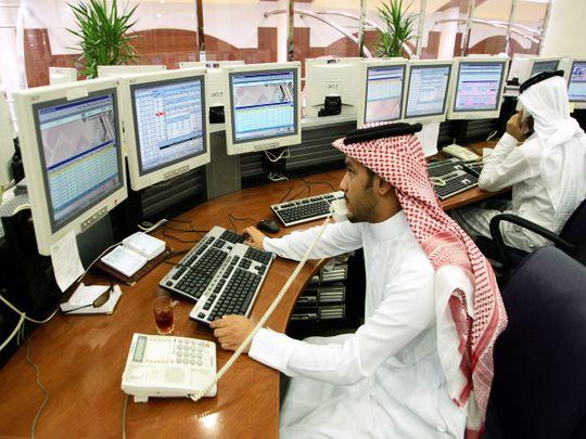 Saudi to double Zakat or tax on banks
