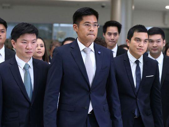 Thailand_Politics_23892