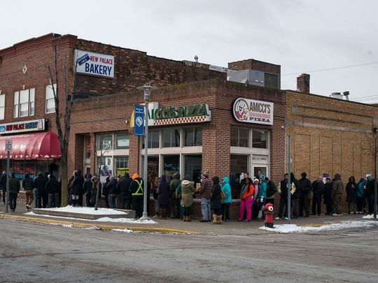 WLD-190307-HAMTRAMCK132-(Read-Only)