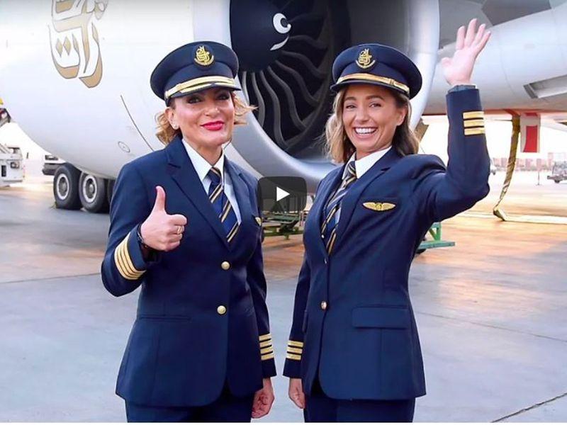 emiratespilots1