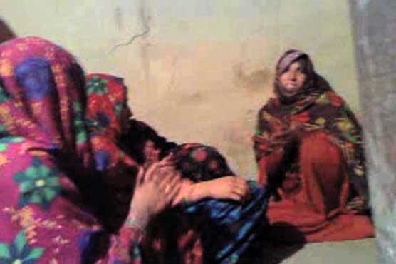 kohistani-girl-1551964487844
