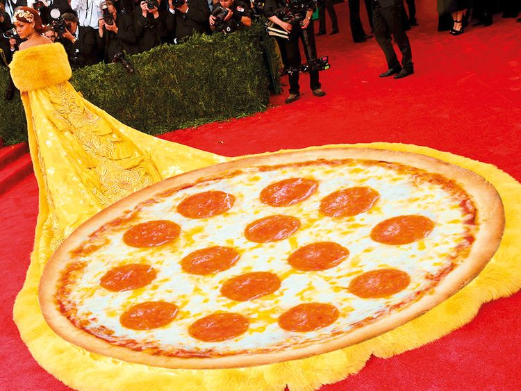 rihanna-pizza-(Read-Only)