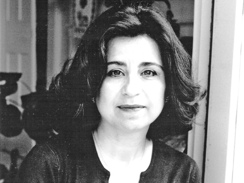 tab-Ahdaf-Soueif,-an-Egyptian-novelist-and-political-and-cultural-commentator-1551939707198