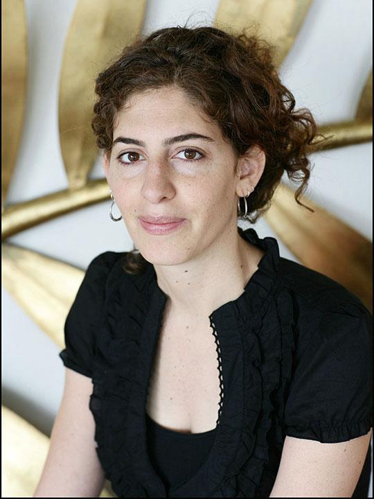 tab-Annemarie-Jacir,-Palestinian-filmmaker-and-poet-(Read-Only)