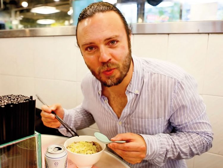 tab-Chef-David-Myers'-Hong-Kong-Episode-1-(Read-Only)