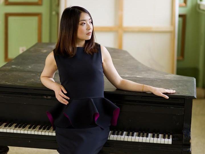 tab-Chinese-Piano-Master-Ran-Jia-IMG-0015-1551950319457