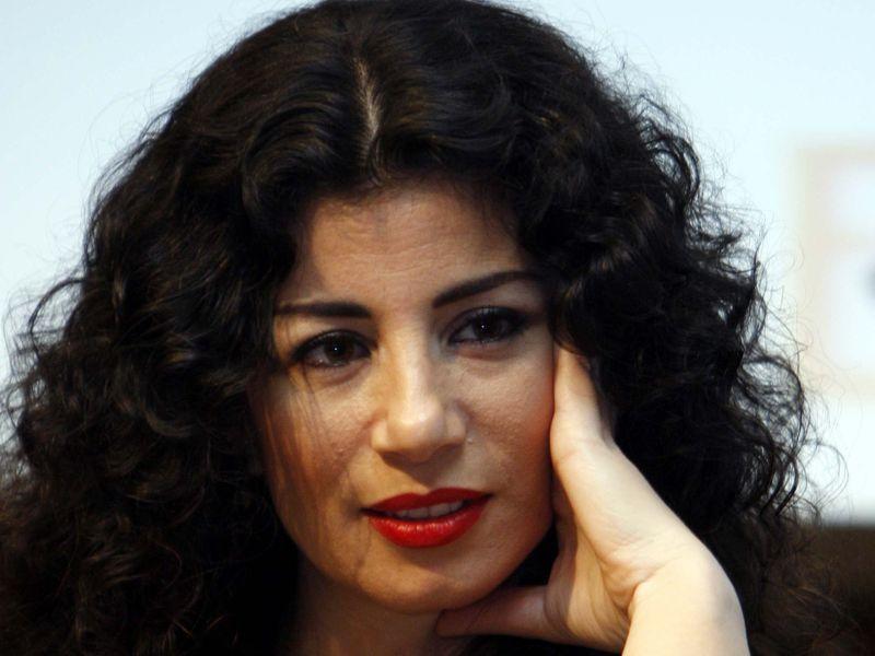 tab-Joumana-Haddad,-Lebanese-writer-1551939702496