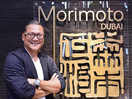 tab-Morimoto-1-1551952535423