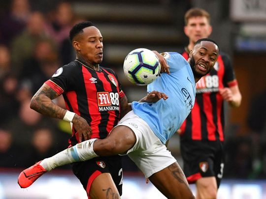 2019-03-02T185519Z_378235579_RC19001E3C90_RTRMADP_3_SOCCER-ENGLAND-BOU-MCI-(Read-Only)
