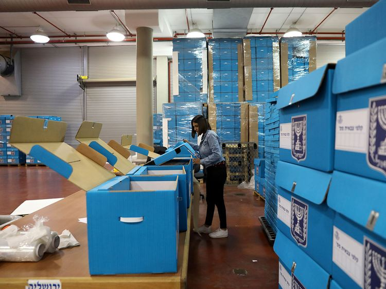 2019-03-06T124921Z_1102398807_RC1BD9906800_RTRMADP_3_ISRAEL-ELECTION-PREPARATIONS-(Read-Only)