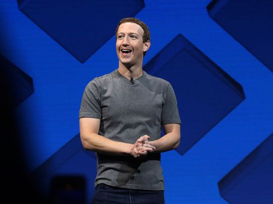 FACEBOOK-PRIVATE-SHARING-(Read-Only)