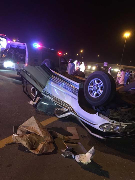 RAK Accident vertical 20190308