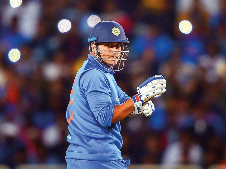 SPO_190308-DHONI-(Read-Only)