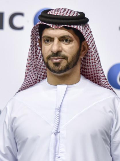 Saeed-Bin-Surour-1552058261756