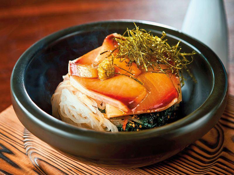 tab-Morimoto-dish-(Read-Only)