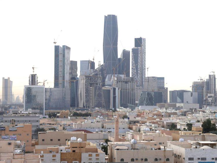 190309 saudi arabia