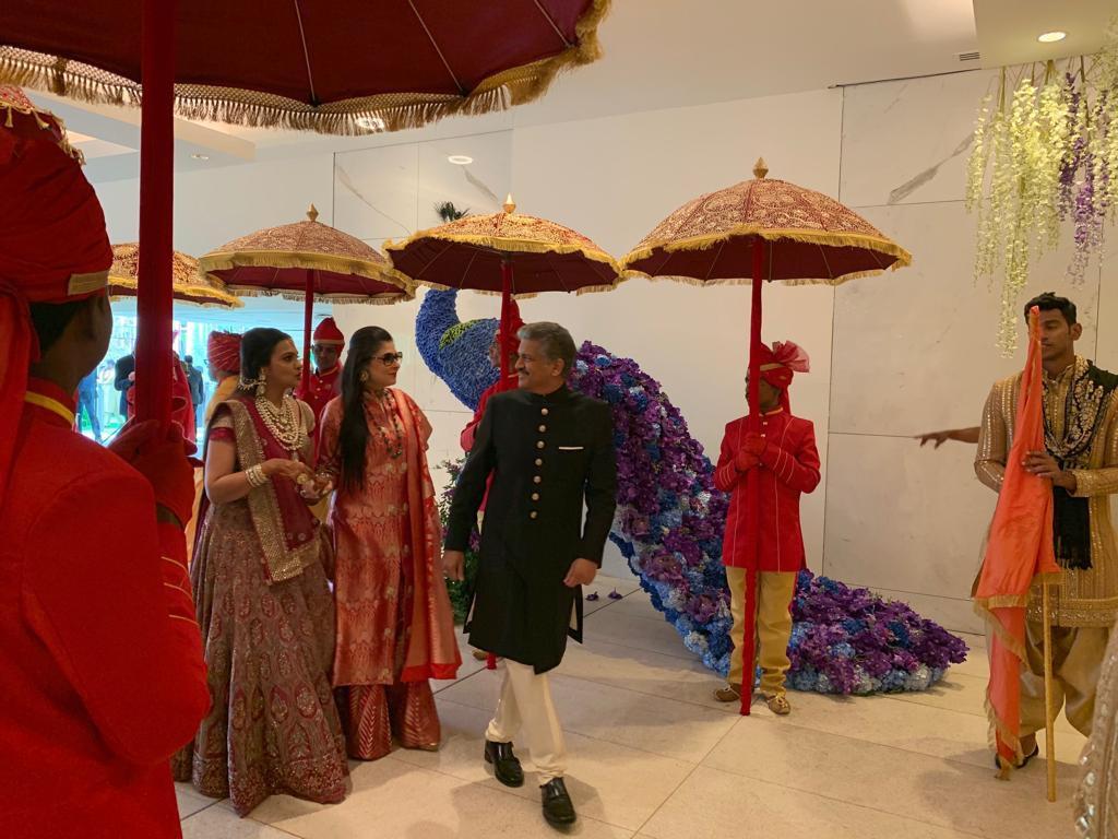 Copy-of-tab-Ambani-wedding-(2)-1552129327682