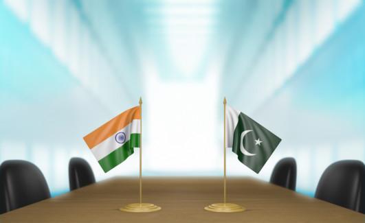 RDS-INDIA-PAK-FLAG1-1552144354278