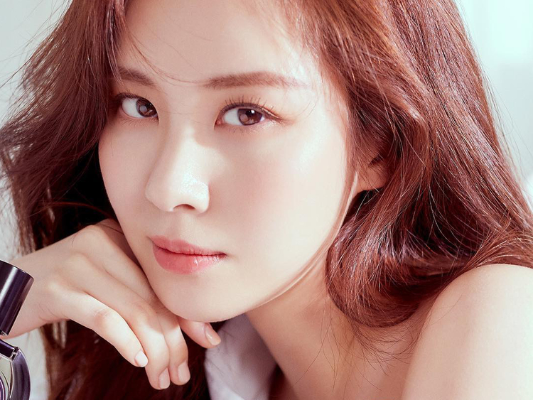 Seohyun-1552139037789