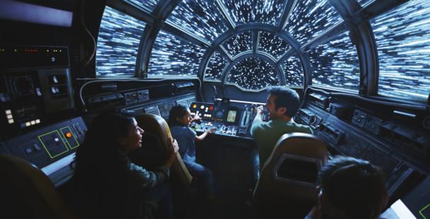 tab-Disneyland-Star-Wars--Galaxy-s-Edge1-1552139902964