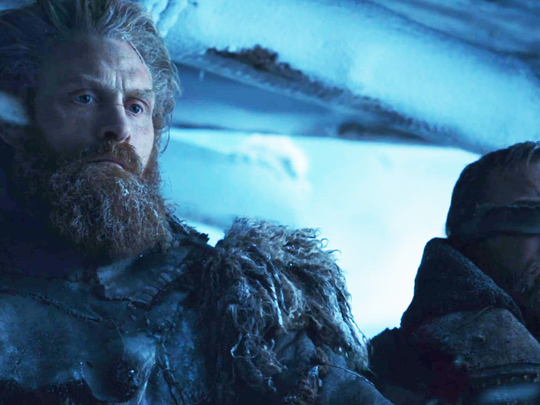 tab-GOT-Tormund-and-Beric-in-the-trailer-1552136168091