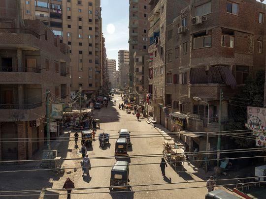 20190310_Cairo3