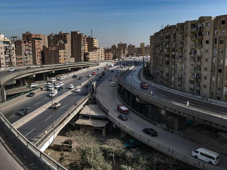 20190310_Cairo_repaint