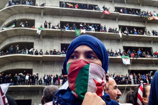 Algeria-3-1552215785340