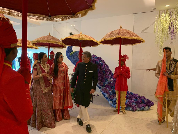 Copy-of-tab-Ambani-wedding-(2)-1552214845401
