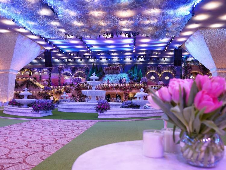 Copy-of-tab-Ambani-wedding-(4)-1552195855680