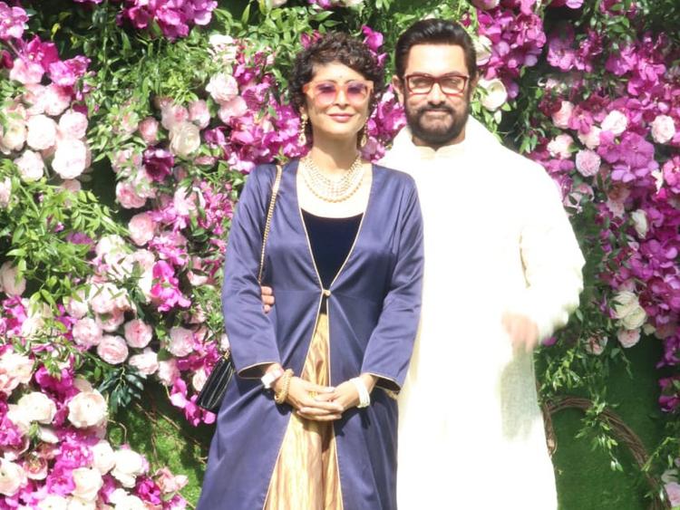 Copy-of-tab-Ambani-wedding-1552195861405