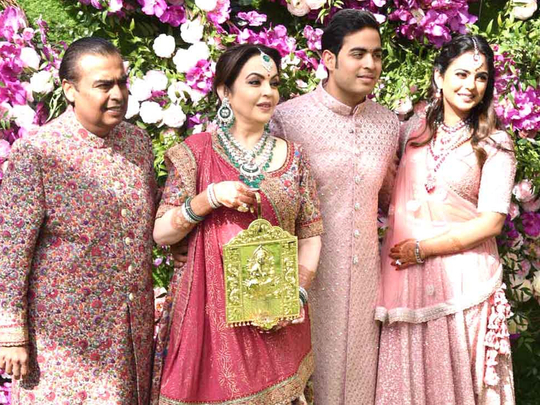 Copy-of-tab-Ambani-wedding13-1552214835904