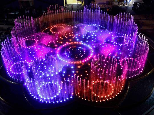 Copy-of-tab-Ambani-wedding6-1552195834101