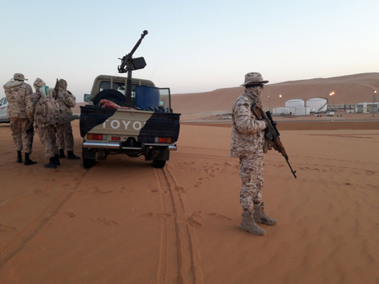 Libya-1552207316406