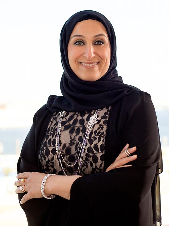MaryamHas
