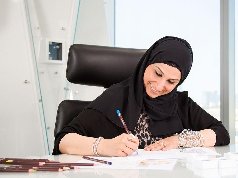 MaryamHasani